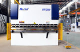 ステンレス鋼の曲がる機械/油圧ステンレス鋼の出版物ブレーキ/ステンレス鋼のベンダー