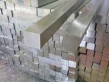 Barre 1045 en acier carrée étirée à froid de SAE /S45c