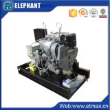Generatore ad alta velocità del diesel del motore di 56kw 70kVA Deutz