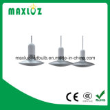 Nueva iluminación 24W E27 E26 del UFO LED del diseño 220V/110V