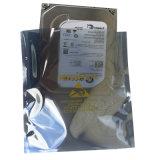 帯電防止Sheilding PCBの構成のパッキング袋、袋を保護するESD