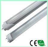 tubo ligero ahorro de energía de RoHS T8 25W LED del Ce 25W de 5t8121 LED SMD2835 los 5FT 1500m m