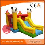 Panda Opblaasbare Combo T3-220