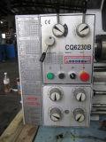 Верстачно-токарный станок Cq6230A 750mm