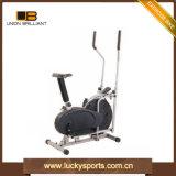 Bici Oribitrac del ventilatore di esercitazione utilizzata casa di forma fisica del corpo di alta qualità