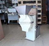 Промышленный автоматический электрический резец Slicer имбиря Shallot чеснока отрезая резальную машину