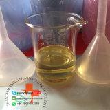 Muskel gefahrene injizierbare Testosteron Undecanoate 300mg/Ml Andriol Einspritzung