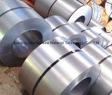 PPGI prepintó el fabricante de acero galvanizado de las bobinas