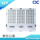 30W 3000lmの高い発電LEDのスポットライトの洪水の照明