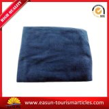 رخيصة مصنع غطاء من الصين مع سعر