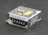 Schaltungs-Stromversorgung 12V 2.1A 25watt der Qualitäts-S-25-12