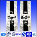 Seite-Stützblech Kaffee-Beutel