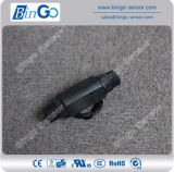 Precio plástico Fs-M-PSP05-Gd del regulador de interruptor de la corriente