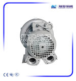 Hot Wholesale Centrifugal Air Ring Exhaust Blower Aerator