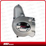 Coperchio del motore del motociclo per CD110