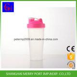 رجّاجة زجاجة 304 [ستينلسّ ستيل] بروتين [جوشكر] رجّاجة زجاجة