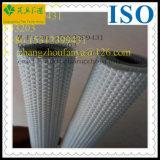 PET Schaumgummi-Rohr-Wärmeisolierung für Klimaanlage