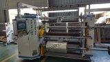 Ztm-C Servolaufwerk-aufschlitzende Hochgeschwindigkeitsmaschine