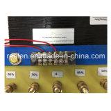 セリウムのRoHSの証明の115kVA三相自動変圧器