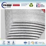 Schaumgummi des Aufbau-Isolierungs-Material-Aluminiumfolie-Laminat-EPE