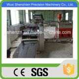 機械を作るMultiwall中国のコンピュータ化された化学袋