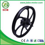 '' Liga Jb-20 de alumínio 20 polegadas que dobram o motor elétrico da roda da bicicleta uma