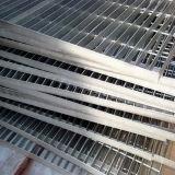 Решетка привлекательной специальной формы стальная для украшения улицы