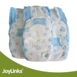 De in te ademen Beschikbare Luier/het Stootkussen van de Baby Topsheet (Serie S)