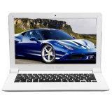 Le plus nouvel ordinateur portatif 11.6 bon marché coloré de cahier de produits