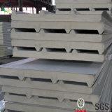 PU-Zwischenlage-Panel für Dach-Polyurethan-Zwischenlage-Panel