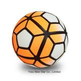 [تبو] جديدة كرة قدم/[سكّر بلّ] حجم 5