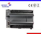 PLC 24 van Wecon het Compatibele systeem van de Input Output/16 met PLC van Siemens S7200