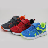 Breathe Freely Sport Basketball Running Sneaker Shoes Men Walking Shoes
