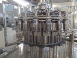 Machine de remplissage de l'eau de bouteille de Full Auto à vendre