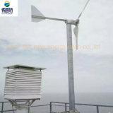 가정 사용을%s 1kw 풍력 Genenerator 48V