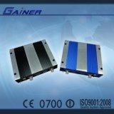 poder superior Dualband 27dBm do repetidor do sinal 2g900+3G2100