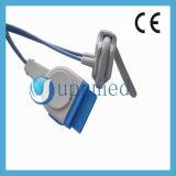 Sensor do Ge Ohmeda S/5 Trusignal Ts-SA4-Ge SpO2
