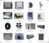 Walzen-Blendenverschluss-Elemente/Rollen-Blendenverschluss-Teile