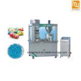 Máquina de embalagem de Njp-3500c do enchimento da cápsula
