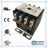 Contator definitivo magnético da finalidade de Pólos 40A 480V do contator 4