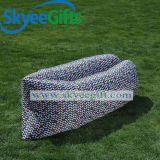 [توب قوليتي] [بولك سل] تصميم جديدة رخيصة هواء [سليب بغ] أريكة