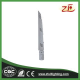Ce di alta qualità IP67 30watt, indicatore luminoso di via solare di RoHS LED tutto in uno