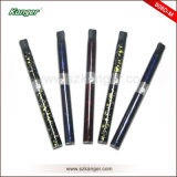 Kanger 최신 판매 T4s Clearomizer T4s