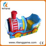 Kids Racing Machine Arcade Amusement Kids Game Machine