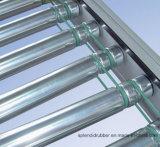 Het uitstekende Materiaal van de O-ring Pu van de Verlenging Rubber voor de Riem van de Aandrijving