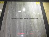 Сделано в строительном материале плитки камня мрамора тела Foshan полном