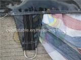 膨脹可能な水スライド、大人のための巨大で膨脹可能な水スライド