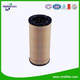Фильтр на оборудовании 1r-0722 гусеницы