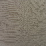 Sofá sintetizado suave de la PU Leatherfor