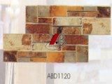 Pierres de culture/briques de mur/tuiles de mur (ABW014)